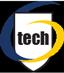6-TECH logo