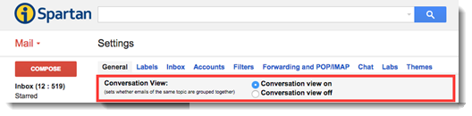 google_tip_toggle_conversation_view2