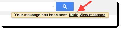 google_tip_undo_ability2