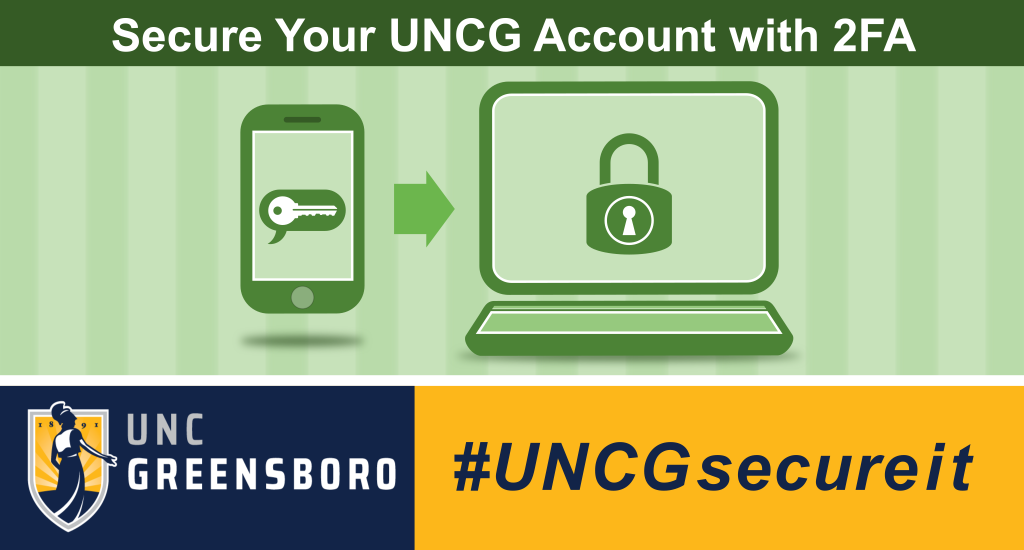 tag for more cyber security articles: #UNCGsecureit